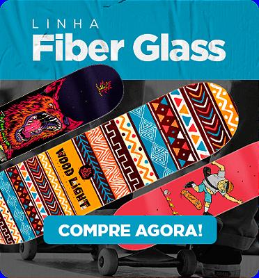 Banner Fiber