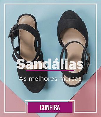 sandalia 2020