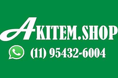 Akitem