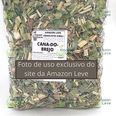 CANA DO BREJO 250G