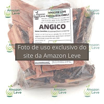 AGONIADA CASCA 250G