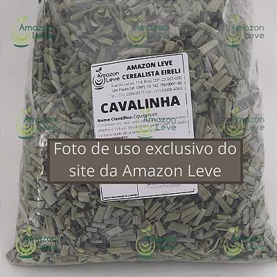 CAVALINHA 250G