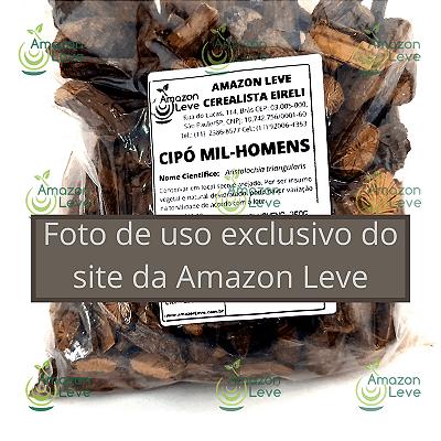 CIPO MILHOMENS 250G
