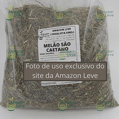 MELAO SÃO CAETANO 250G