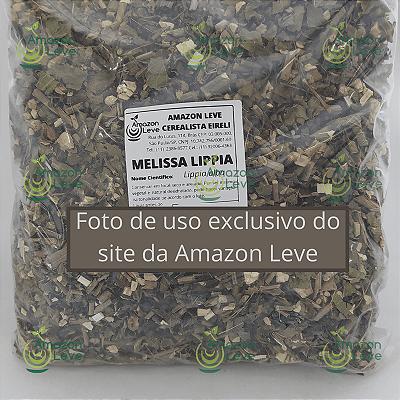 MELISSA LIPIA FOLHA 250G