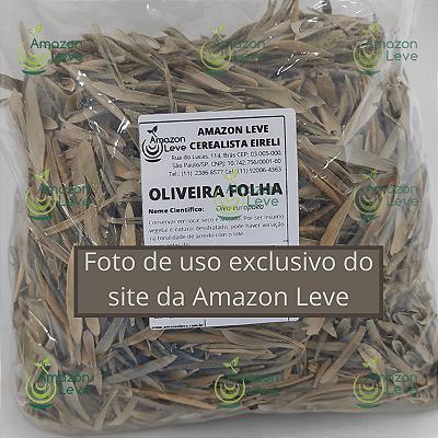 OLIVEIRA FOLHA 250G