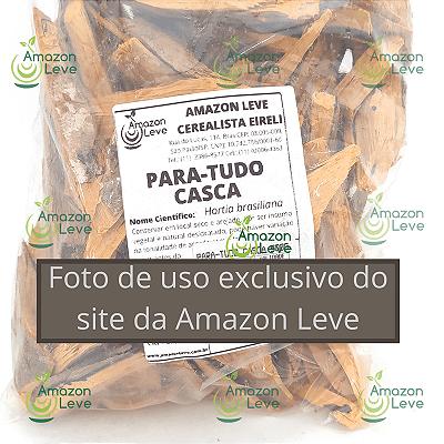 PARA-TUDO CASCA 250G