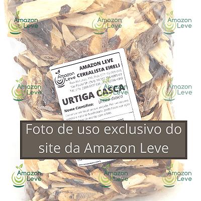 URTIGA CASCA 250G