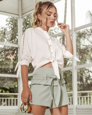 Shorts Amanda