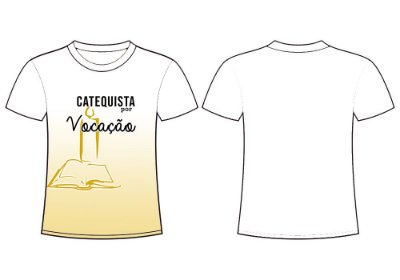 CATEQUISTA MODELO 1