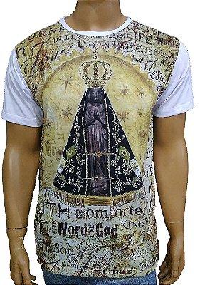 Camiseta-Aparecida-Nicho-New