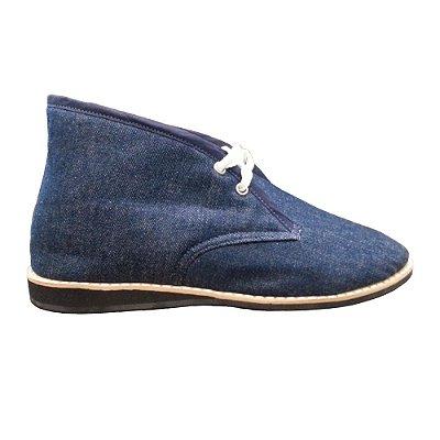 Bota Parêa | Chalana - Jeans