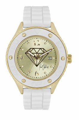 Diamond Branco