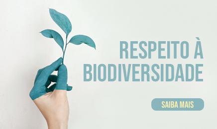 Respeito a Biodiversidade (novo)