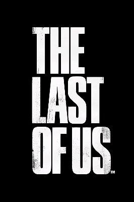 Quadro The last of us - Escrito