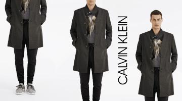 Calvin_Mas