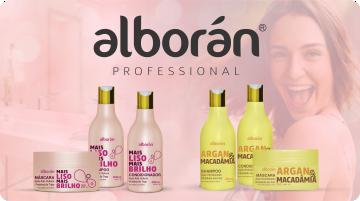 Mini Banner Alboran