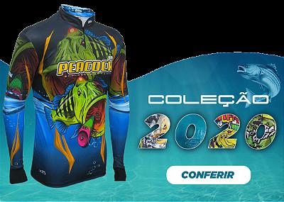 Coleção 2020
