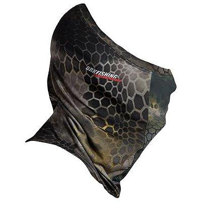 Black Mask Brk FPU 50+ REF 009