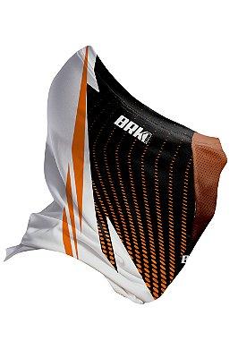 Black Mask Brk FPU 50+ REF 027
