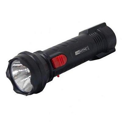 Lanterna de Mão Recarregável Eko NTK