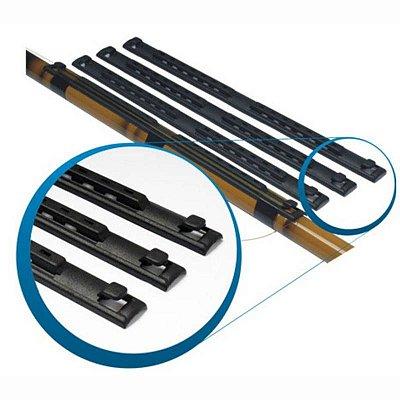 Enrolador de Linha HI para Vara Telescópica 27cm