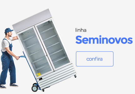 Linha Seminos