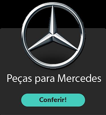 Mini banner Mercedes
