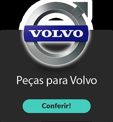 Mini banner Volvo