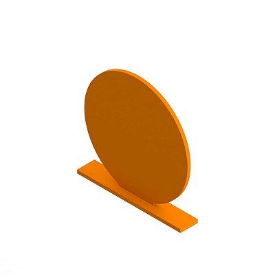 Plate Circular 300mm