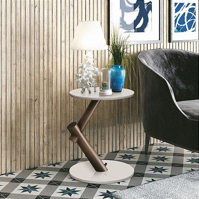 Mesa de Apoio Wood