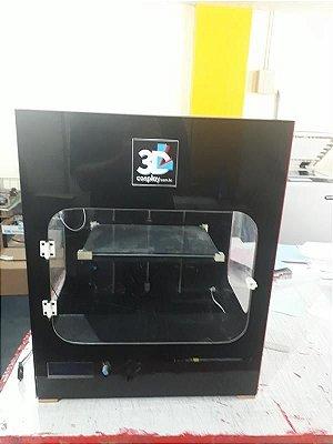 Impressora 3D XY