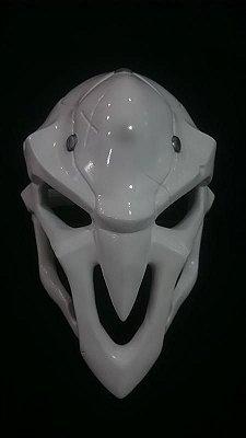 Máscara Reaper