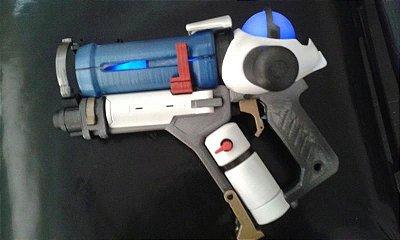 MEI GUN