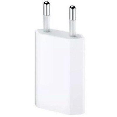 Carregador UBS Original para Iphone