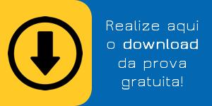Download da prova grátis!