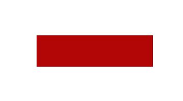 Codigo Desconto