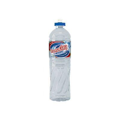 Lava Louças Dona Clara
