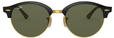 RAY-BAN CLUBROUND - RB4246