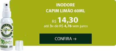 Inodore 60ml