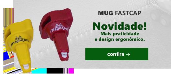 mug_fastcap