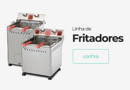 Fritadores m1
