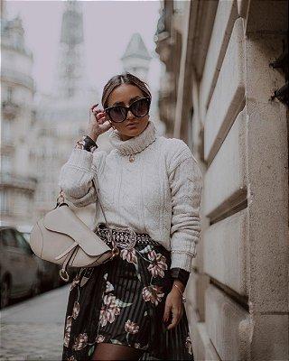 Tricot Paris