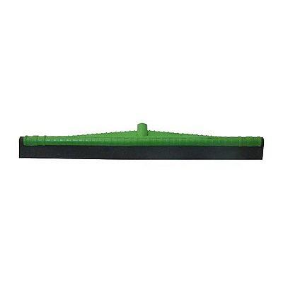 Rodo plastico puxa e seca 60cm AMN