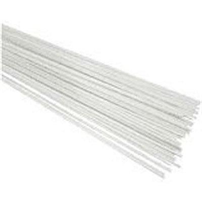 Vareta fibra sens feltro branca