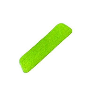 Refil de microfibra para mop spray NOBRE