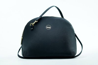 Bolsa Térmica Lunch 3lts All Black