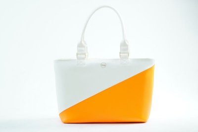 Bolsa Térmica Veb Premium 8lts - Orange