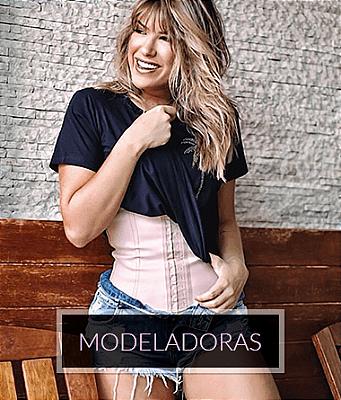 Modeladora