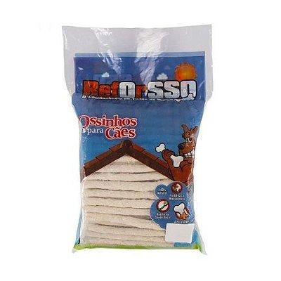 Ossinhos Palitos Reforsso para Cães - 1kg